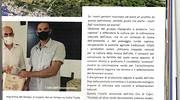 "Rivista ""Cucina a sud"" parla di Oro di Capri"