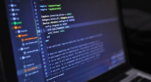 PHP/Javascript Developer - Freelance
