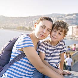 Napoli con bambini: cosa fare e cosa vedere
