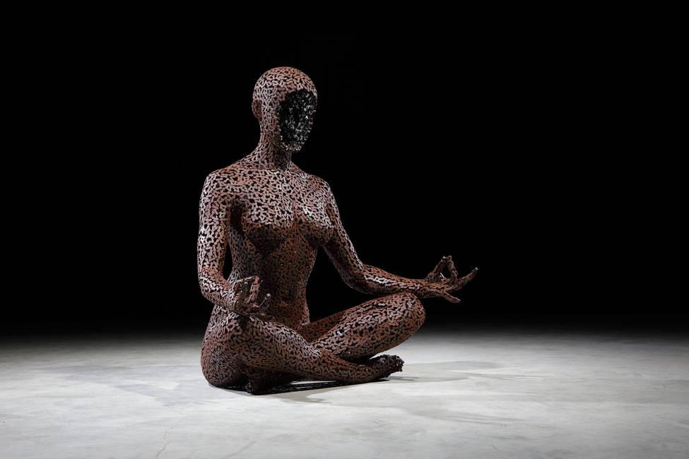 Meditation 225