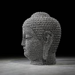 Buddha 230