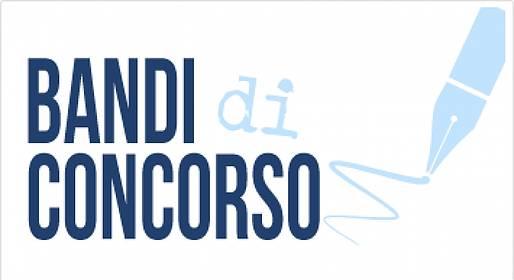 CONCORSO PUBBLICO AGENTI P.M.