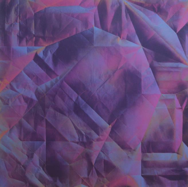 Rhino - Designed origami by Lionel Albertino