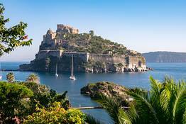 Ischia o Costiera Amalfitana? Come scegliere?