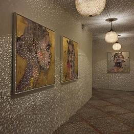 Art meets Treville - Marco Grassi