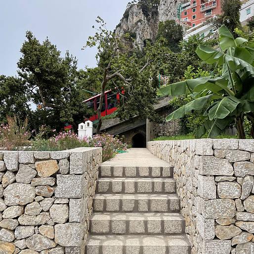 Villa DMDR