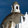 Ex Cathédrale San Stefano