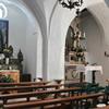 Église de S.Maria a Cetrella