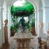 Villa San Michele et Musée Axel Munthe