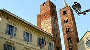 Albenga Hotel