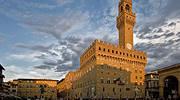 Palazzo Vecchio Hotel