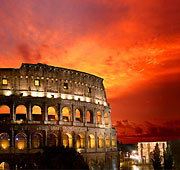 I fasti di Roma antica