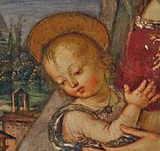 Umbria's Renaissance