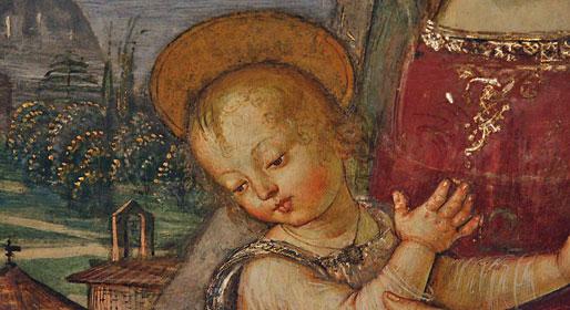Il Rinascimento in Umbria