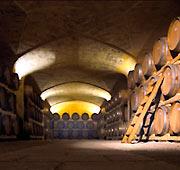 Storia di vino e amicizia
