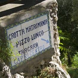 Pizzolungo