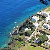 Capri, restauro archi di sostruzione