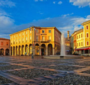 Spirito di Romagna