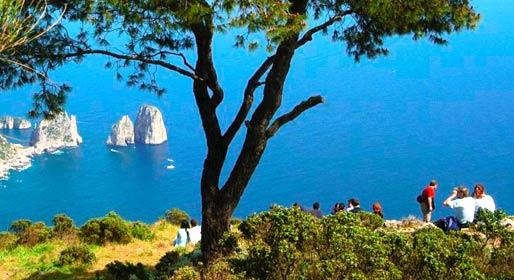 L'altra Capri