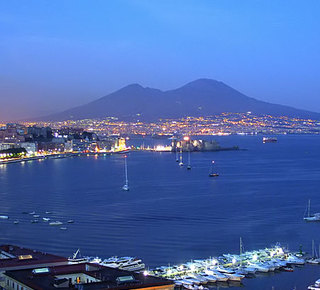 Rome, Naples and the islands Hotel