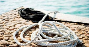 Top 50 Sardinian beaches