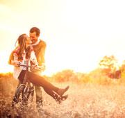 San Valentino, ogni scusa è buona per partire