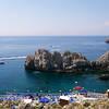 Un weekend a Capri