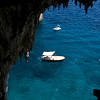 Un weekend a Capri