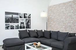 Appartamento Superior