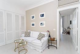 Panoramic Design Suite