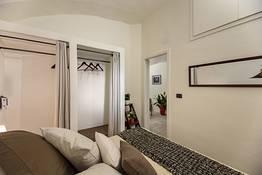 Monacello - 30 sq m