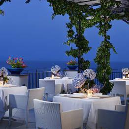 Hotel Raito Vietri sul Mare