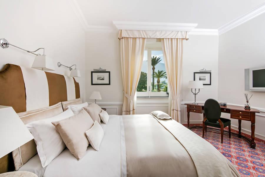 Grand Hotel La Medusa Castellammare Di Stabia And 53 Handpicked Hotels In The Area