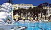 Grand Hotel Quisisana   *****L