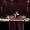 Aleph Rome Hotel - Curio Collection by Hilton  Roma