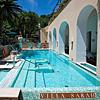 Villa Sarah