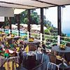 Hotel Monte Tauro Taormina