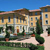 Hotel Porro Pirelli Induno Olona