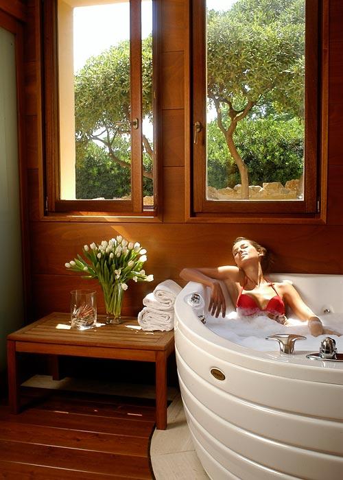 Villa Las Tronas Hotel Spa Alghero And 22 Handpicked Hotels In