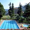 Grand Hotel Dino Baveno