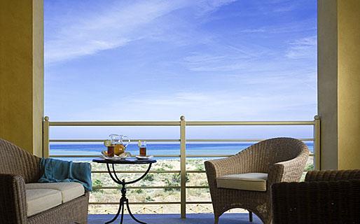 Tombolo Talasso Resort 5 Star Hotels Marina di Castagneto Carducci