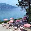 Hotel Splendid Baveno (Lago Maggiore)