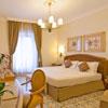 Terme Manzi Hotel & Spa Casamicciola Terme - Ischia