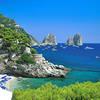 Torre Saracena Capri