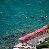 La Canzone del Mare Stabilimento Capri