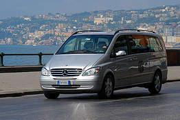 Napoli Car Service