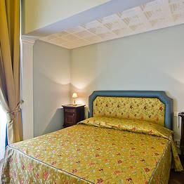 Decumani Hotel de Charme Napoli