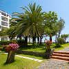 RG Naxos Hotel Giardini Naxos