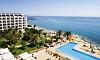 RG Naxos Hotel Hotel 4 Stelle