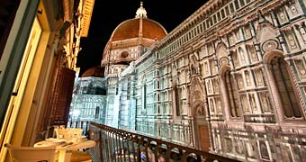 Granduomo Charming Accommodation Firenze Florence hotels